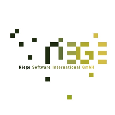 Riege Software International B.V.