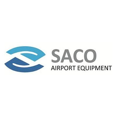 SACO Airport Equipment B.V.