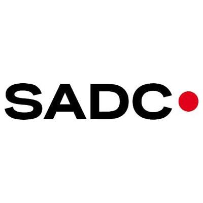 SADC – Schiphol Area Development