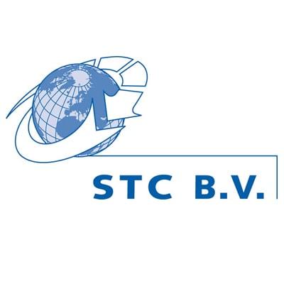 STC  B.V.