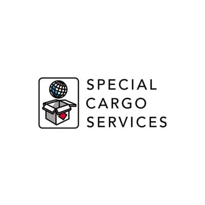 Special Cargo Services B.V.