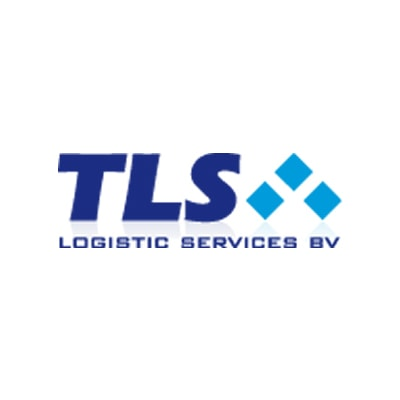 TLS Logistic Services (Thielman)