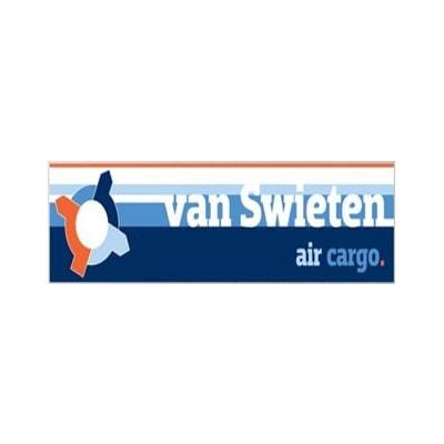 Van Swieten Air Cargo