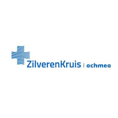 Zilveren Kruis Achmea - ACN - Air Cargo Netherlands