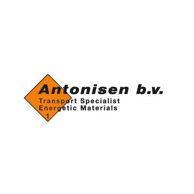 Afbeeldingsresultaat voor Antonisen B.V.