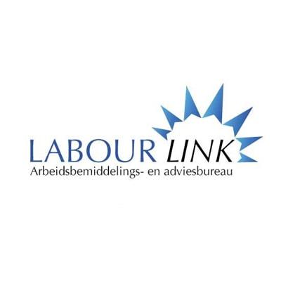 Labourlink B.V.