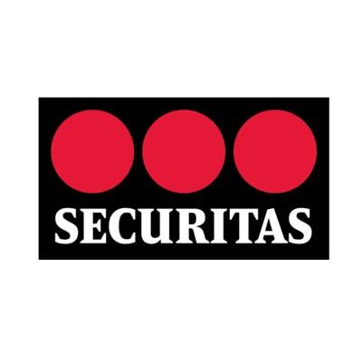 Securitas Transport & Aviation