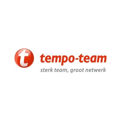 Hoofdkantoor tempo team uitzendbureau