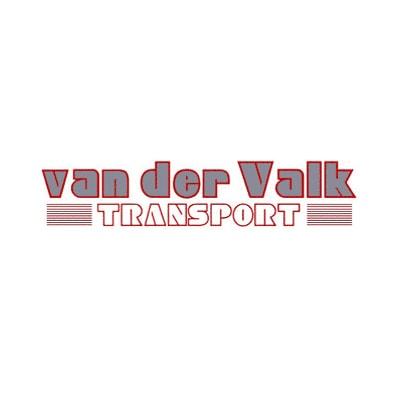 Van der Valk vof