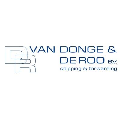 Van Donge & De Roo B.V.
