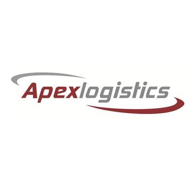 Apex Global Logistics (NL) B.V.