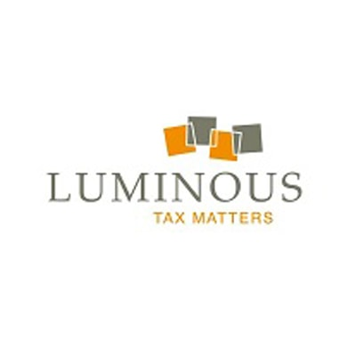 Luminous Tax Matters NV