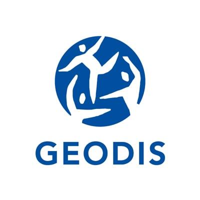 Geodis B.V.