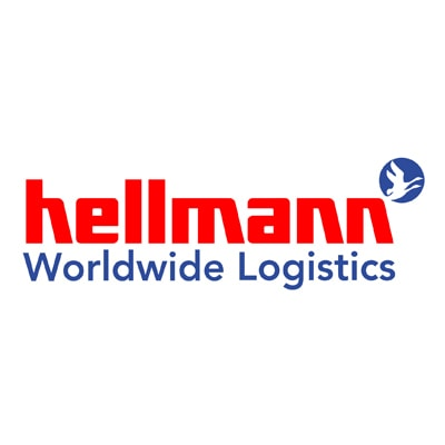 Hellmann Worldwide Logistics