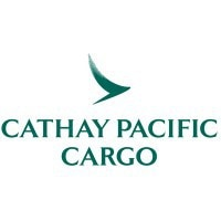 Cathay Pacific Airways Ltd.