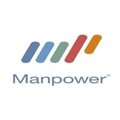 Manpower B.V.
