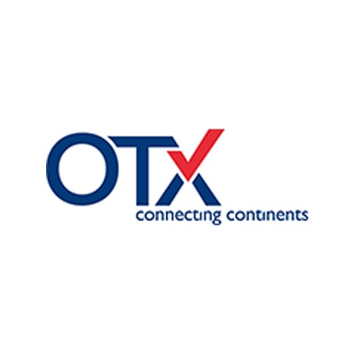 OTX Logistics B.V.
