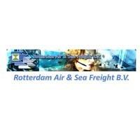 Rotterdam Air & Ocean Freight B.V.