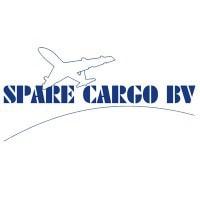 Spare Cargo B.V.