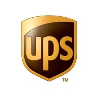 UPS Supply Chain Solutions NL  B.V.
