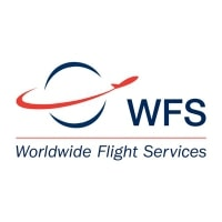 Worldwide Flight Services (WFS)