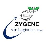 Zygene European Freight Consult