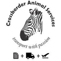 Crossborder Animal Services