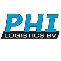P.H.I. Logistics B.V.