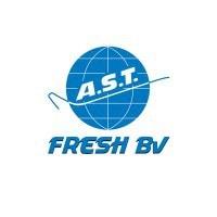 A.S.T. Fresh B.V.