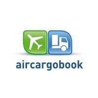 AirCargobook Gmbh