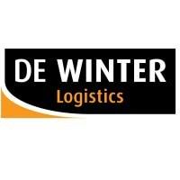 De Winter Transport B.V.