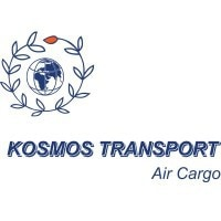 Kosmos Transport