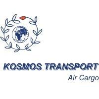 Kosmos Transport
