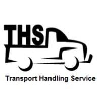 Transport Handling Service