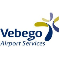 Vebego Airport Services