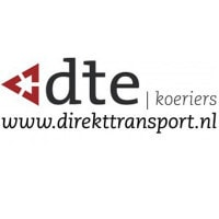 Direkt Transport Europa B.V.