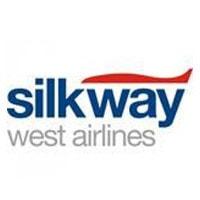 Silkway Airlines