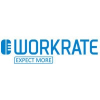 Workrate Training & Consultancy B.V.