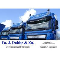 Fa. J. Dobbe en Zn.