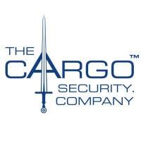 The Cargo Security Company B.V.