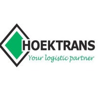 Hoek – Trans B.V.