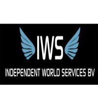 Independent World Services B.V.