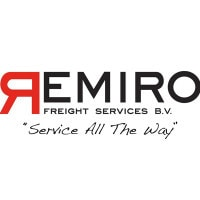 Remiro Freight Services B.V.