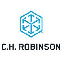 C.H. Robinson Europe B.V.