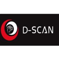 D-SCAN